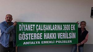 POLİS :