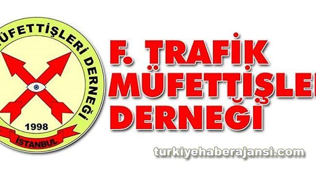 FTM'den 13 Türk vatandaşını şehit eden PKK'ya KINAMA