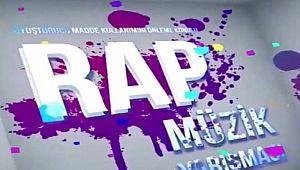 Emniyetten ÖDÜLLÜ Rap Müzik Yarışması