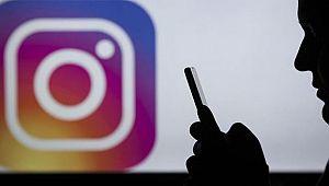 Dolandırıcıların yeni tuzağı Instagram..!