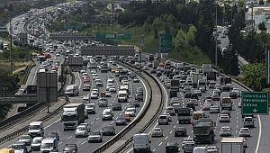 Trafik Sigortası Yaptırmayan Araç Sayısı 5 Milyonu Geçti