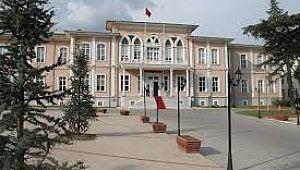 Valilik, kentte gazetelerin toplatıldığı iddialarını yalanladı