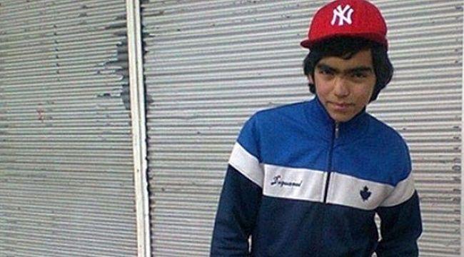 Berkin Elvan davasında polis memuruna 16 yıl hapis cezası