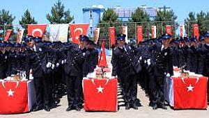 Biz Polisler Yeminimize Canımız Pahasına Sadığız, Ya Sizler ?