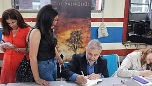 Osman Öztürk'ün şiirleri Arnavutça'ya da çevrildi