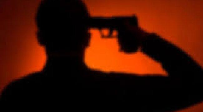 Polis İntiharları İçin BAĞIMSIZ KURUL oluşturulması İstendi