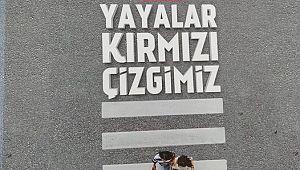 Türkiye Trafik Dergisi'nin Yeni Sayısı Beğenildi