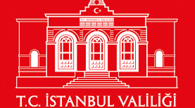 İstanbul'da 8 ilçeye 3 yıldızlı Emniyet Müdürü TAYİN edildi