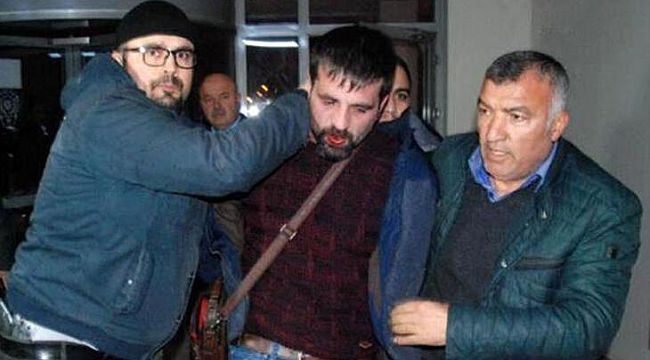 Yargıtay, sivil polisi şehit eden sanığa verilen cezayı onadı