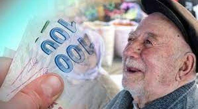 Memur ve emeklisine EK ZAM yolda..!