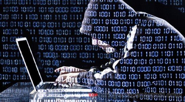 50 Milyon Türk'ün Kimlik Bilgileri İnternete Sızdırıldı