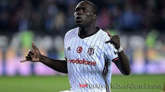 Beşiktaş'tan F.Bahçe'ye Transfer!