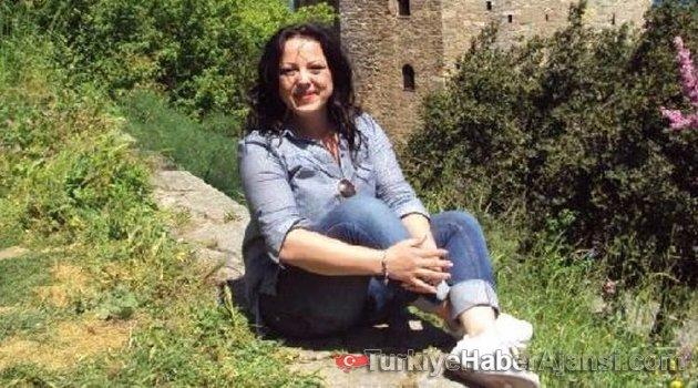 Dilşah Öğretmene 25 Yıl Hapis