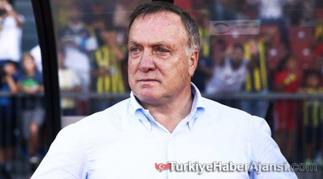 Fenerbahçe'de Transfer Çıkmazı!