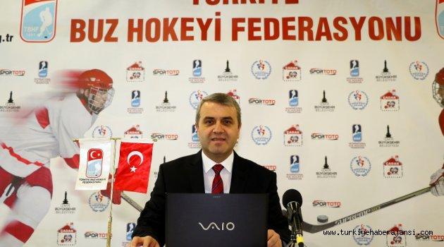 İzmir B.B. S.K: 4 - Zeytinburnu Belediyesi S.K: 7