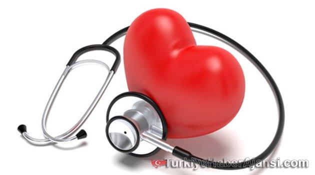 Kalp Hastalarına Soğuk Hava Uyarısı