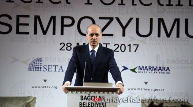 Kılıçdaroğlu'na Cevap: Külliyen Yalan!