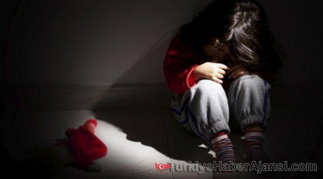 100 Çocuktan 8'i İstismar Mağduru