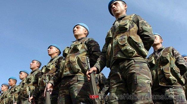 2017 Bedelli Askerlik Çıkacak mı?