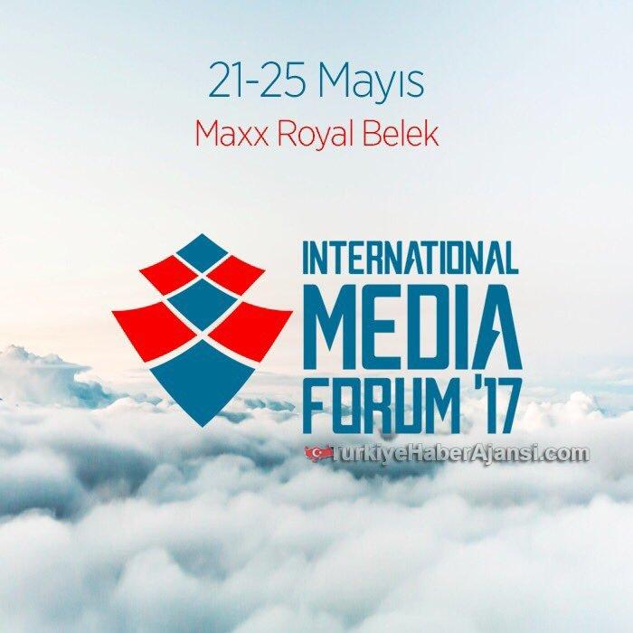 50 ülkeden 142 gazeteciye Türkiye anlatıldı
