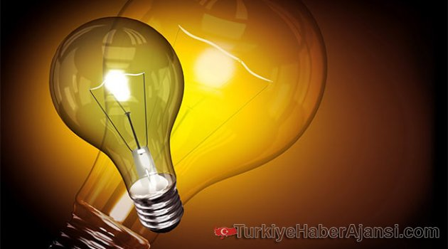 8 Aralık'ta 9 İlçede Elektrik Kesilecek