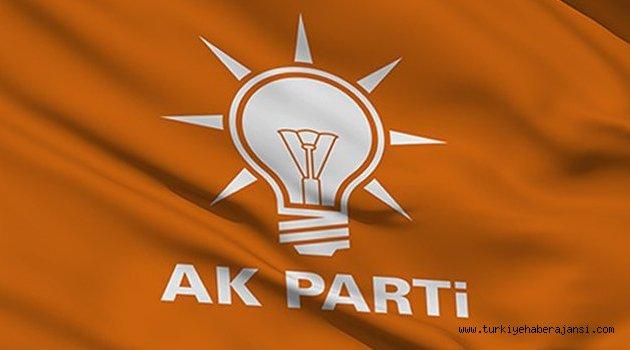 AK Parti Formülü Buldu