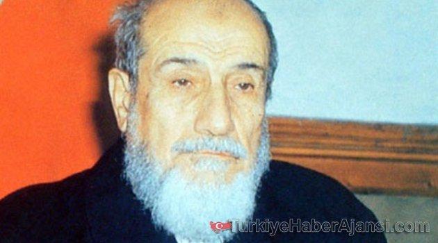 Ali Ulvi Kurucu TYB'de Özel Etkinlikle Anıldı