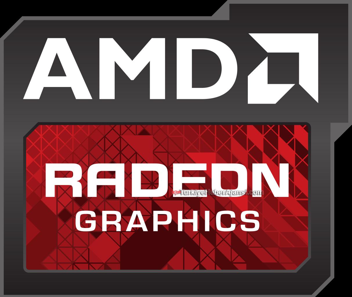 AMD'den Yeni İş Birlikleri