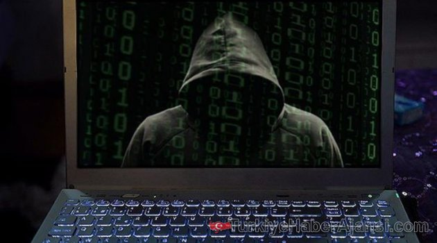 Avusturya'ya Türk Hackerlardan Ambargo