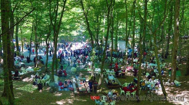 Bağcılarlılar İçin 'Piknik Günleri'