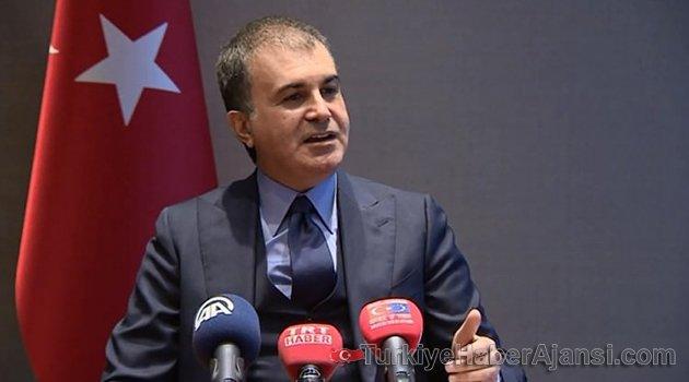 Bakan Resti Çekti: Kesinlikle Görüşmem!