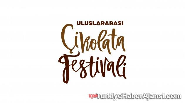 Çikolatanın En'leri Bu Festivalde!