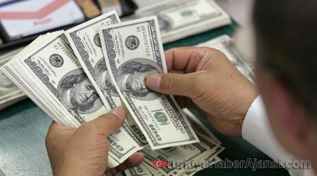 Dolar Kritik Seviyenin Altına İndi