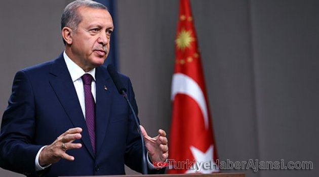 Erdoğan, 15 Temmuz Şüphelileri İçin Kararını Verdi