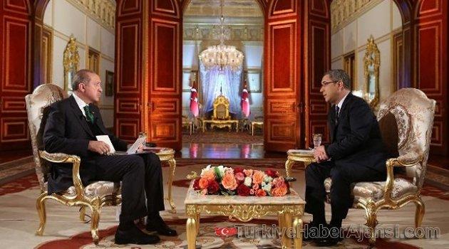 Erdoğan: En Önemli Yerli Reform Bu Olacak
