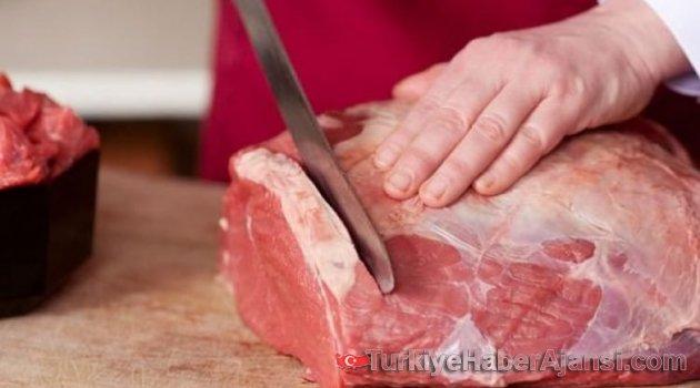 Et Fiyatlarıyla İlgili Önemli Açıklama
