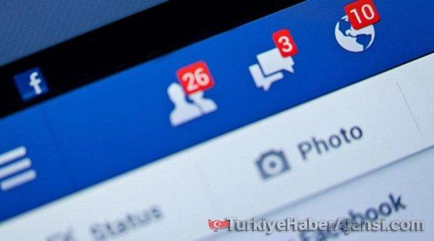 Facebook'tan Çok İşe Yarayacak Güncelleme