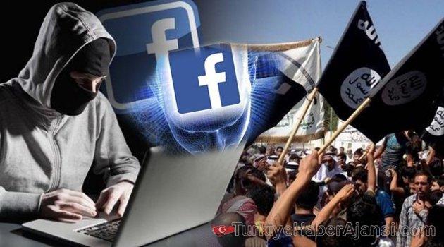 Facebook'tan, 'Terörizmle Nasıl Mücadele Ediyoruz?'