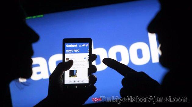 Facebook'un Başı Yine Dertte!