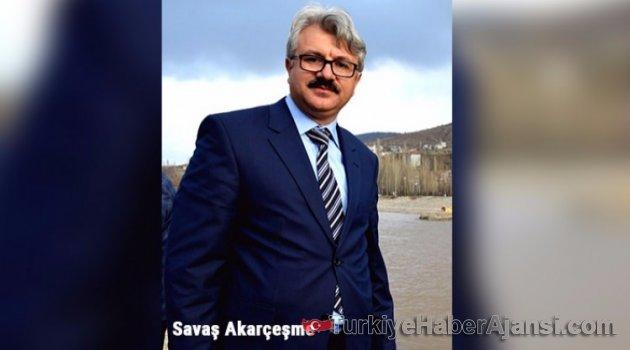 FETÖ'cü Belediye Başkanı Tutuklandı