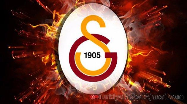 Galatasaray Dev Finalde O İsmi İzledi!