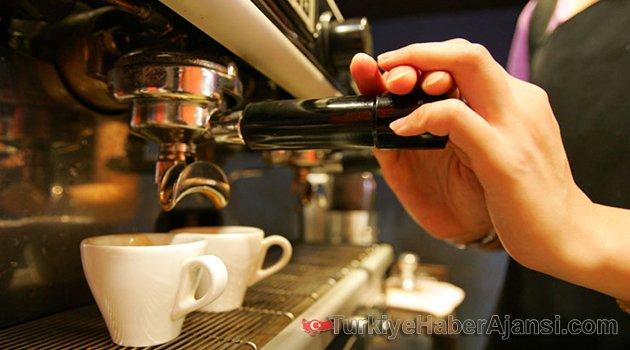 Günde 'Üç Bardak Kahve' Ömrü Uzatabilir