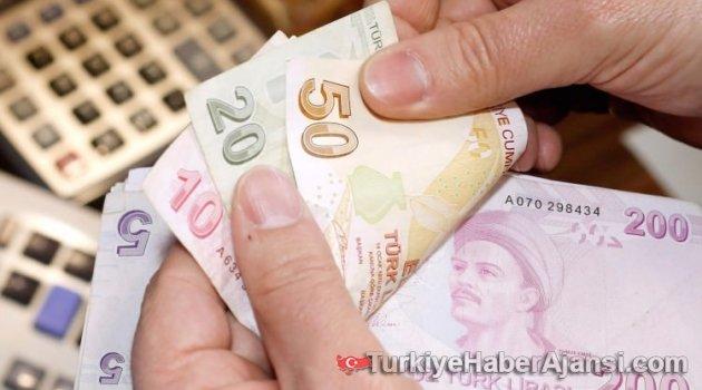 Halkbank SGK İle Emekli Promosyonuna İmza Attı