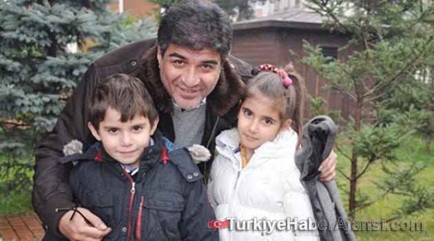 İbrahim Erkal İçin Kritik 72 Saat!
