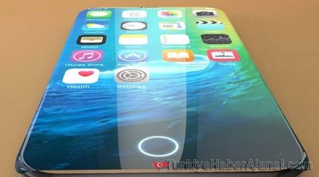 iPhone 8'in Fiyatı Cepleri Fena Yakacak!