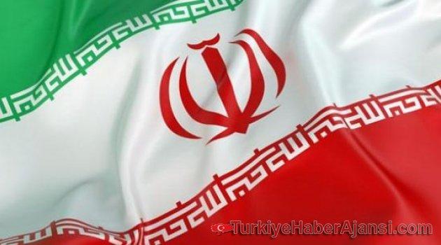 İran flaş Türkiye Kararını Açıkladı!