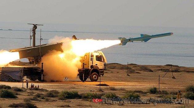 İran'dan ABD'yi Kızdıracak Hamle!