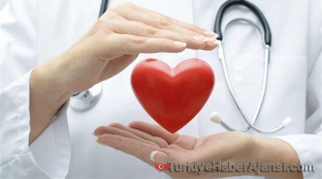 Kalp Kapağına Ameliyatsız Tedavi