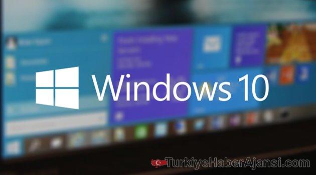 Microsoft, Denetim Masası'nı Ortadan Kaldırıyor