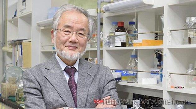 Nobel Tıp Ödülü Sahibini Buldu!